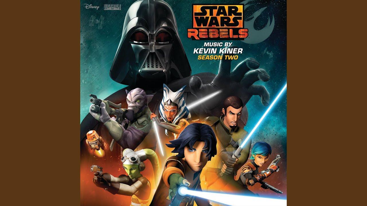 Star Wars Destiny Legacies Clone Trooper #38