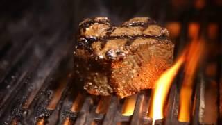 Whiskey Prime Steak House in Pass Christian MS
