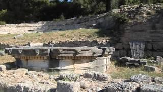 #Олимпия былое великолепие.(, 2015-10-27T12:01:36.000Z)