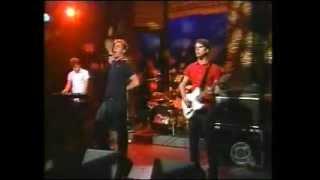 Elkland Live! Performing Apart YouTube Videos
