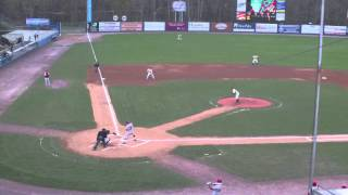 Hudson Valley Baseball Classic: April 24, 2013