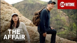 Next on Episode 10 | The Affair | Season 5