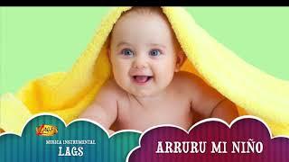 Mix Música De Estimulación Temprana Para Bebes.