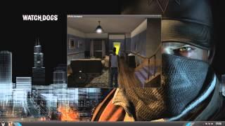 GTA San andreas - Como deixar em modo janela ^^