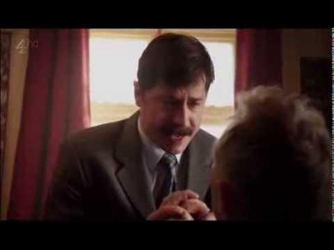 Greg Davies - Man Down