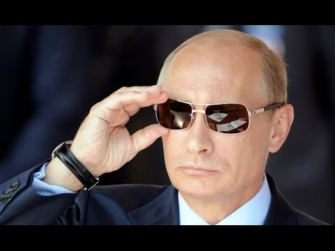 Putin Purges Kremlin Liberals While NATO Candidates Suffer Political Defeats in Eastern Europe