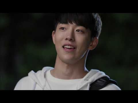 Who Are You | 후아유 EP.6 [SUB : KOR, ENG, CHN, MLY, VIE]