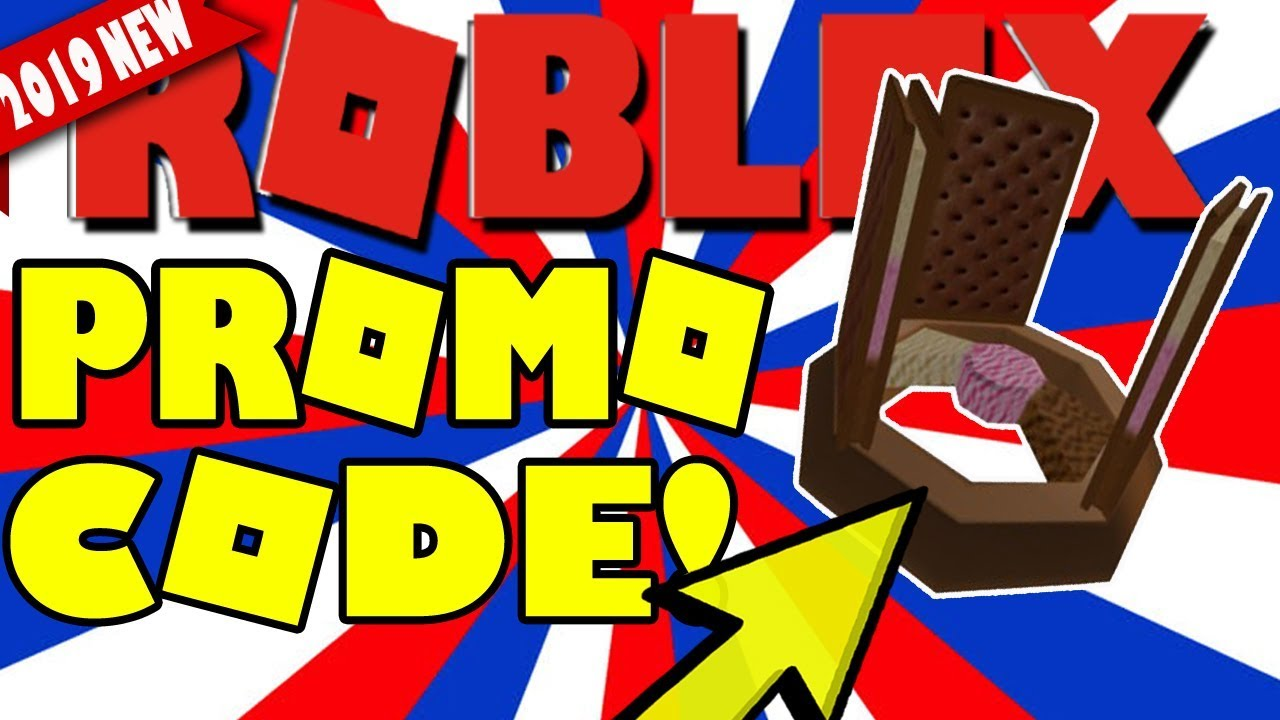 How To Get The Neapolitan Domino Crown Roblox Roblox Promo Codes