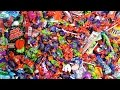 A Whole Lot Of Candy Learn Colors With My Candies Amp My Nursery Rhymes mp3