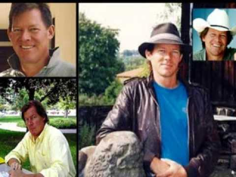 Solving 9/11 author Chris Bollyn, Ken O'Keefe Peoples Voice TV guest, detained by Tascor in London