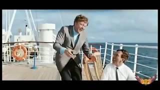 Песня 'Остров невезения' из фильма 'Бриллиантовая рука'  online video cutter com 1