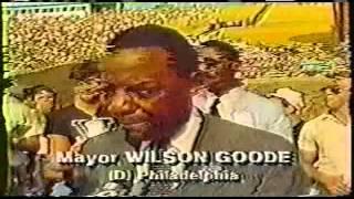 wpvi action news july 1985 partial