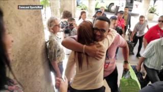 Abreu & Son: Cuba Reunion