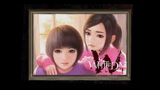 All ENDINGS - WhiteDay: A Labyrinth named School REMAKE (NO COMMENTARY)