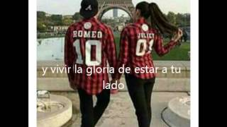 Romeo Y Julieta Omar Yañez Y Harif Texis