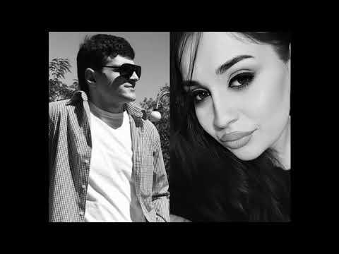 Sirun Mkrtchyan Feat. Ero Nazaryan - Ays Gisher ( New 2020 )