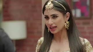 Naagini 2 Gemini Tv Telugu Serial Episode 35 14