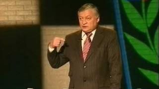 4/4 Линия жизни. Анатолий Карпов (2011)