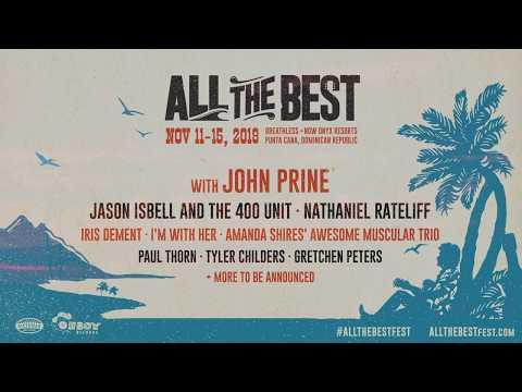 john-prine-presents:-all-the-best