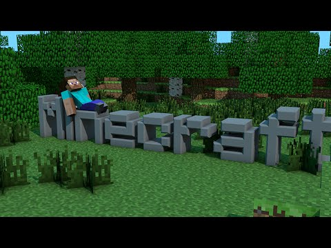 minecraft multiplayer spielen