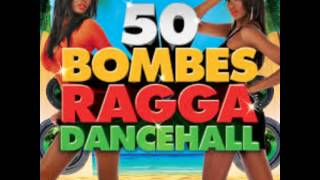 ragga dancehall 2013.djwillmania..mix )