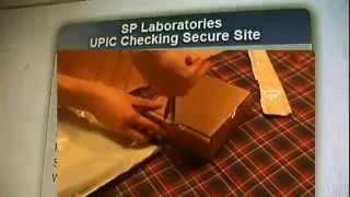 Sp Laboratories Nandrolone-D пробник от магазина farmasklad(Обзор: Nandrolone decanoate от Sp Laboratories - пробник на тест от магазина farmasklad Review: Nandrolone decanoate from Sp Laboratories ..., 2015-05-01T12:10:47.000Z)