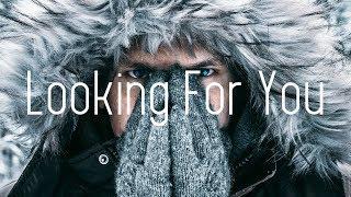 WE ARE FURY &amp Crystal Skies - Looking For You (Lyrics) ft. Pauline Herr