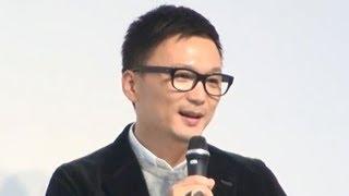 「路線転換」こそビジネスにおけるイノベーションである~ストライプインターナショナル・石川康晴社長の仕事術