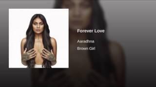 Gambar cover Forever Love