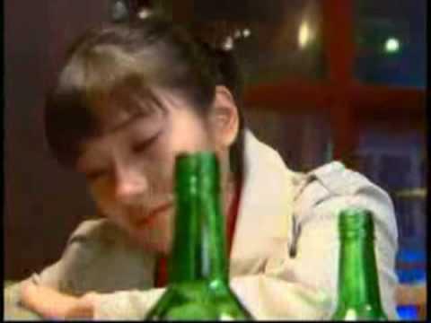 Delightful Girl Chun Hyang - Sarang Hae yo