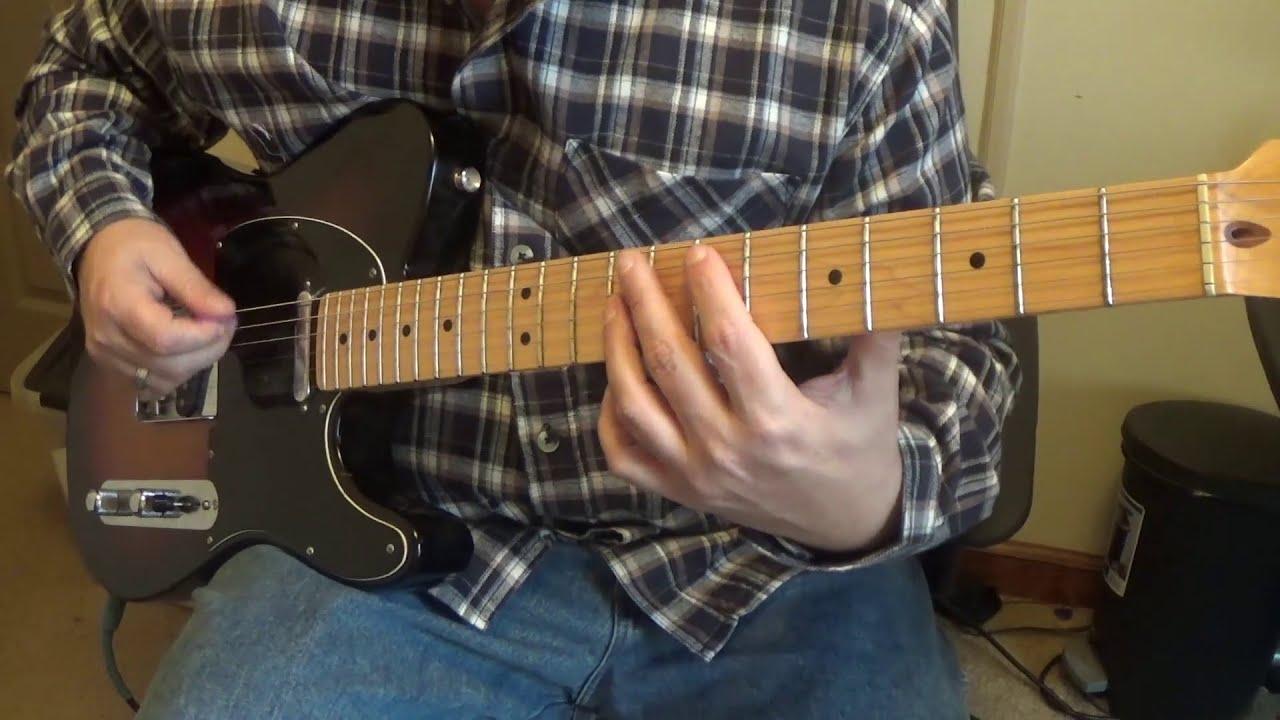jason-aldean-gonna-know-we-were-here-guitar-lesson-tutorial-w-solo-tab-william-whalen