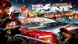 Gucci Mane - Long Money