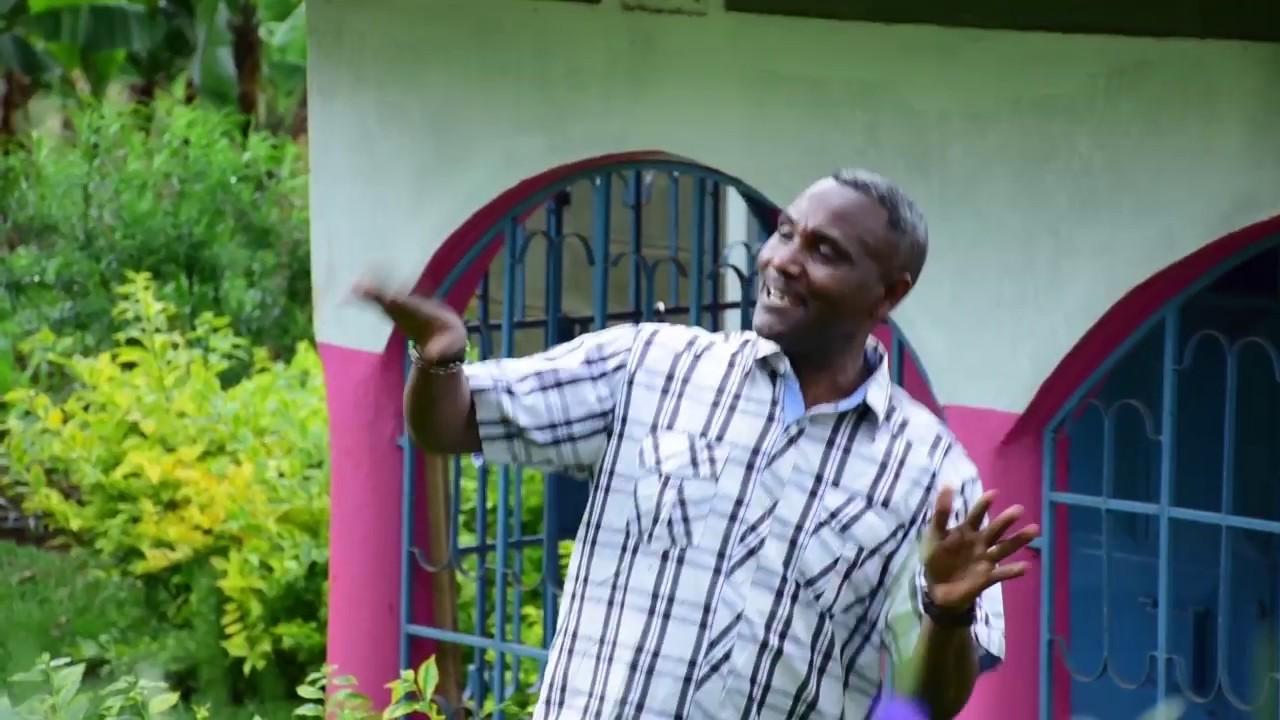 Download Mimina Baraka  By Marto Mwimbaji (Catholic Music)Skiza 7388767