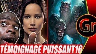 vuclip La Vengeance Du Mystique: LE DIABLE ENVOUTE L'ARGENT AVANT SA DISTRIBUTION