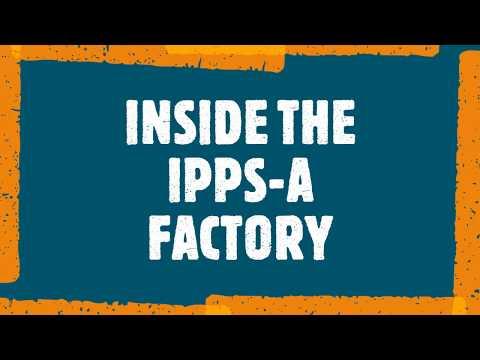 IPPS-A Factory