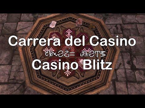 guild wars 2 casino