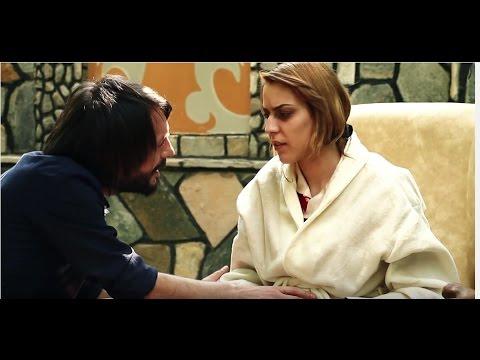 ENIGMA Film shqip