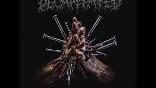 Decapitated - Kill The Cult (Subtitulado Español/Inglés)[HQ]