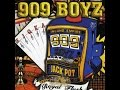 Download 909 Boyz - Royal Flush FULL ALBUM RARE G FUNK 2000 MP3 song and Music Video