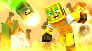 Der TAG, der ALLES VERÄNDERT HAT?! - Minecraft [Deutsch/HD]