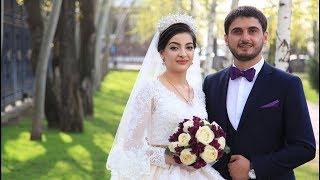 Курдская  Свадьба В Алматы Тургень 2018 Жамал Эльдана  Часть 1