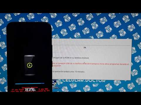HTC 10 *ANDROID OREO* STOCK UPDATE *WORKING FILES* ANDROID 8 0 0 OREO  FIRMWARE HTC ONE 10 STOCK ROM