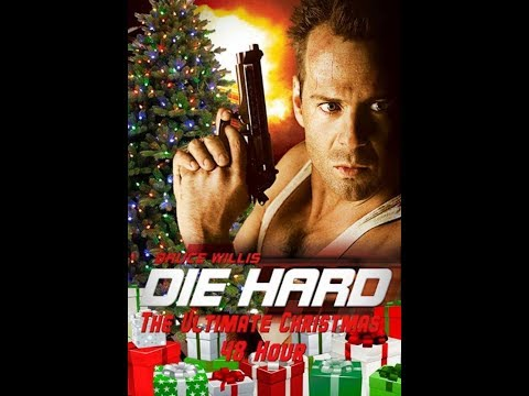 Die Hard: The 48 Hour