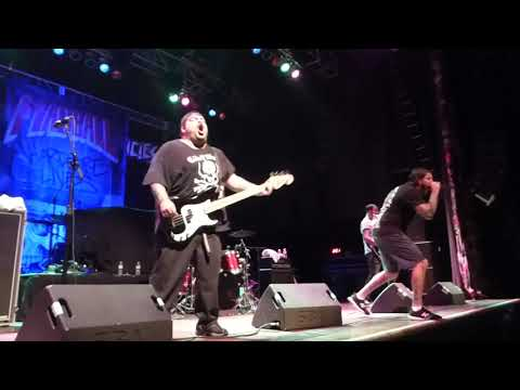 Madball - Pride (Times are Changing) - (Houston 09.23.18) HD mp3