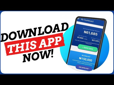 How To Make Money Online In Nigeria With Your Phone