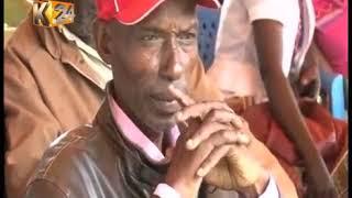 K24 TV Taita Taveta County Gov   KenyaMOJA com