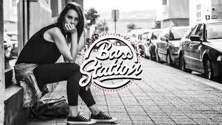 BAUSA - Was Du Liebe Nennst [Bass Boosted]
