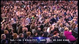 Jehova tanúi hogyan lehet abbahagyni a dohányzást, Nyolcadik fejezet