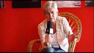Noir Océan   rencontre avec l'équip(ag)e : Romain David, Adrien Jolivet, Nicolas Robin