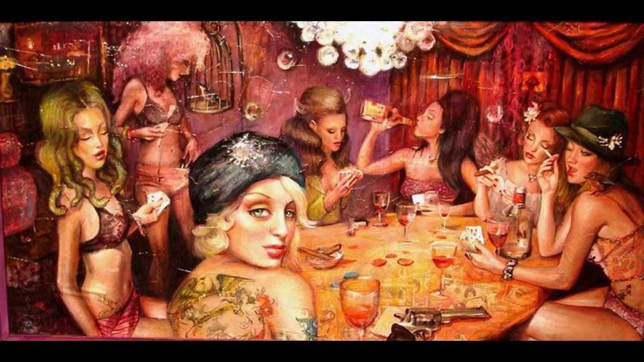 prostitutas en la historia prostitutas piera